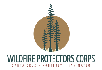 Wildfire Protectors Corps